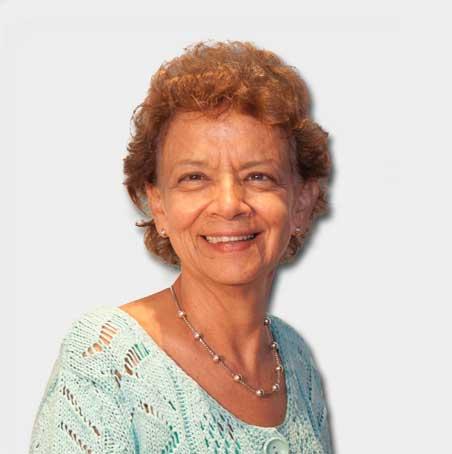 Silvia-Carrasquilla-de-Londono