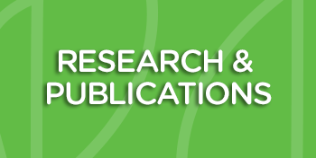 Research & Publications